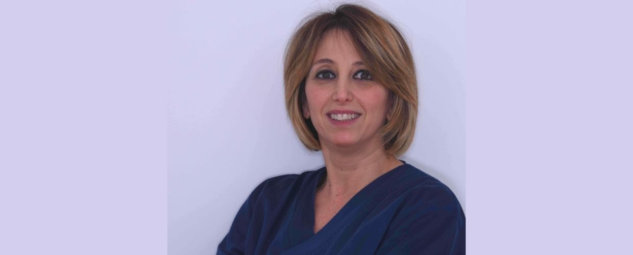sito_dcc-staff_6 Annalisa Cavaliere - Dental Care Center